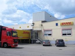Adolf Ehrmann Bad Dhl Karlsruhe Ingenieurbüro Sikora