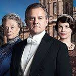 Downton Abbey Halloween Costumes Upstairs Downstairs 2 Ways Channel Downton Abbey