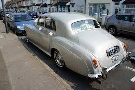 bentley silver cloud rolls royce silver cloud hire gillingham kent u2013 wedding car hire