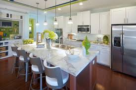 cost kitchen island caesarstone cost kitchen traditional with bay area architects