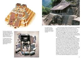 the art of mesoamerica from olmec to aztec world of art amazon