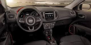 jeep compass jeep compass u201c arba jei nuvažiuotumėte nuo parketo verslo žinios