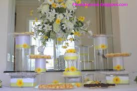 pinterest wedding ideas dollar tree