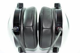 moonlight speakers sub 500 closed back headphones akg k551 v moda m100 spider audio