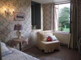 chambres d hotes le treport authentique manoir anglo normand entièrement rénové parc