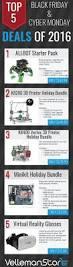 printer sale black friday 59 best thingiverse 3d downloads images on pinterest printers