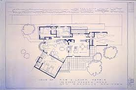 Wayne Home Floor Plans In Dc Comics Stately Wayne Manor Is A Fictional American Setting