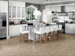 kitchen cheap kitchen cabinets near me building kitchen cabinets