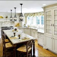Country Kitchen Island Lighting Country Kitchen Lighting Kitchen Design