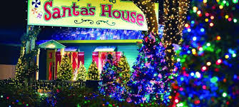 williamsburg christmas vacation package w busch gardens tour