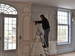 Paint Wainscoting Ideas 62 Best Wainscoting And Paneling Ideas Images On Pinterest