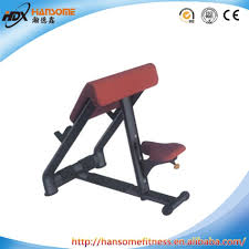 Bench Press Machine Weight Bench Precor Bench Benches Precor V Crunch Abdominal Trainer Dfs