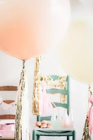 oversize balloons 101 best oversize balloons images on