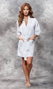 Toddler Terry Cloth Robe 12 Best Terry Cloth Bathrobes Images On Pinterest Bath Robes