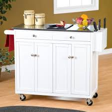 Movable Kitchen Islands With Seating by Portable Kitchen Island With Stools Kenangorgun Com