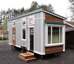 703 best tiny house newsletter images on pinterest small homes