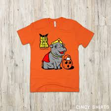 youth fiona hallzooween cincinnati zoo cincy shirts