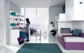 Bedroom Ideas For Young Adults Uk Children U0027s Wardrobes Hampshire Dorset London Devon