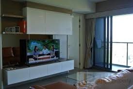 1 2 Bedroom For Rent Sea View 2 Bedroom For Rent Zire Wongamat To Rent In Wong Amat