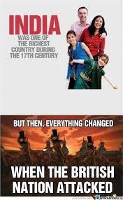 Indian Memes Tumblr - th id oip ogzioktmykwxhkcblholjghama