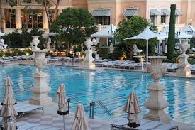 how about a luxury stay at the bellagio in las vegas simply