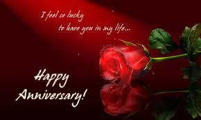 anniversary wishes images for husband 9to5animations