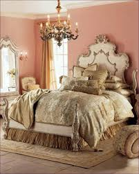 romantic bedroom paint colors ideas