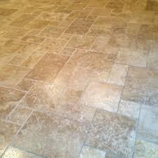 all marble care flooring orlando fl reviews phone