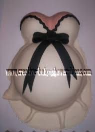 unique wedding cake designs cake blog archive pregnant