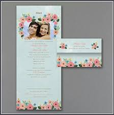 send and seal wedding invitations a floral affair botanical wedding style