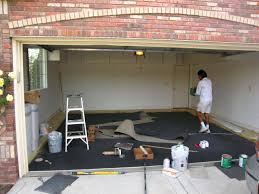 garage cabinets and epoxy floor coatings california garage