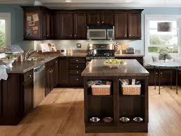 light maple kitchen cabinets kitchen cabinets white trim with cream cabinets door hardware