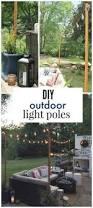 Outdoor Ideas For Backyard 30 Easy Diy Backyard Projects U0026 Ideas Diy Patio Patios And Texas