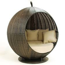 Outdoor Rattan Garden Furniture by 16 Best Rattan Garden Furniture Images On Pinterest Rattan