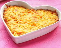 que cuisiner pour un repas en amoureux menu de valentin 11 idées de menus pour la st valentin