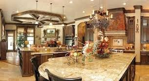 Wet Bar In Dining Room What Do Luxury Buyers Want In New Home Kitchens U0026 Wet Bar Areas