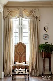 Eiffel Tower Window Curtains by 1876 Best Curtains Images On Pinterest Window Treatments