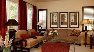 interior decorating tips quick tips for home decor