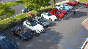 Ferrari 458 Light Blue - ferrari 458 speciale tiffany blue shows up at ferrari of newport