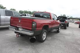 Ford Diesel Truck Exhaust Systems - exhaust tips suggestions 1980 corvetteforum chevrolet