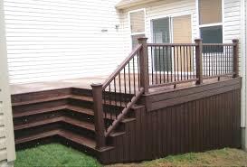 deck balusters for sale radnor decoration