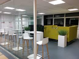 am駭ager bureau de travail création d espaces professionnels aménagement de bureaux