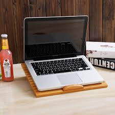 Laptops Desk by Compare Prices On Laptops Desk Support Online Shopping Buy Low
