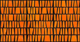 green paper texture wallpaper walldevil best free hd desktop gold