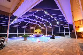 best commercial led light fixtures home lighting insight