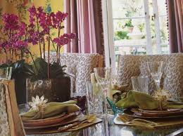 decorating tips 7 simple tricks make a place your home timeless