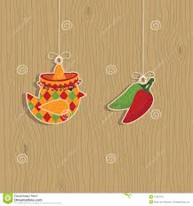 mexican decorations royalty free stock image image 21927576