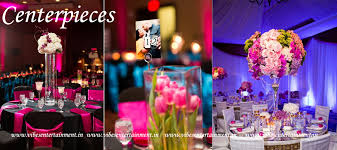 Indian Wedding Planner Ny Download Wedding Decoration Company Wedding Corners