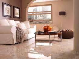 11 best flooring tile images on