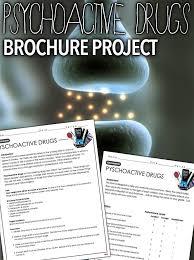 brochure of urolabs drug brochure fda 2013 clinical investigator